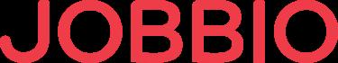 jobbio-logo-red