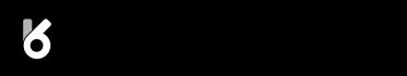 logoMarqueAndType