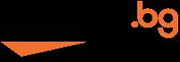 ozone-logo-black_1200x1200