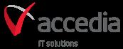 Accedia-Logo