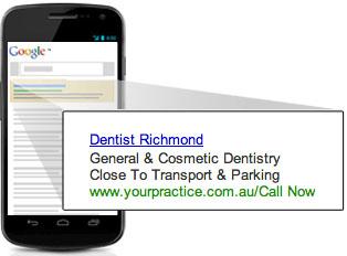 Dental-Mobile-Campaign