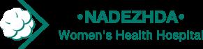 Logo_nazhda