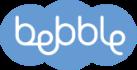 bebble-logo