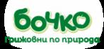 bochko-logo
