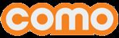 como_logo_2