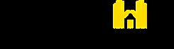 domestina_logo_top-3ae3b96756a4195cd88d2268ff94a15d-300x86