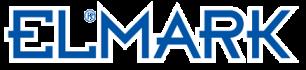 elmark_logo