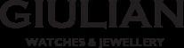 giulian-logo