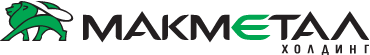 logo-makmetal