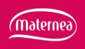 maternea-logo