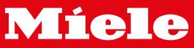 miele-vector-logo