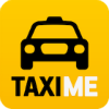 taxime2
