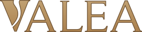 valea_logo-290x66