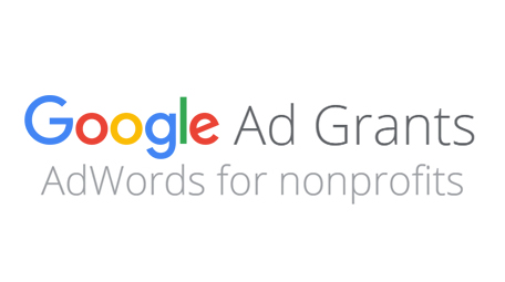 googleadgrants