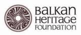 balkansko nasledstvo