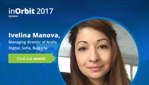 _0012_ivelina-manova-inOrbit-2017-speaker-linkedin-ad-700x400px