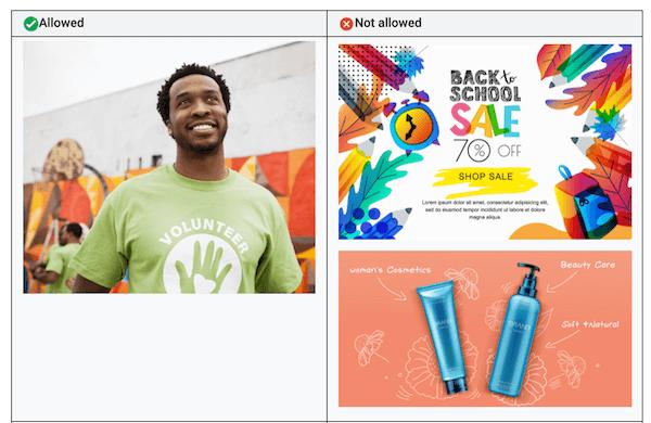 Image ads extension - Accella Digital blog